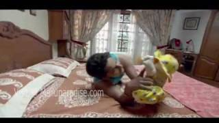 Malayalam Movie Plus Two Song Kannolam @www.crazysonu.webs