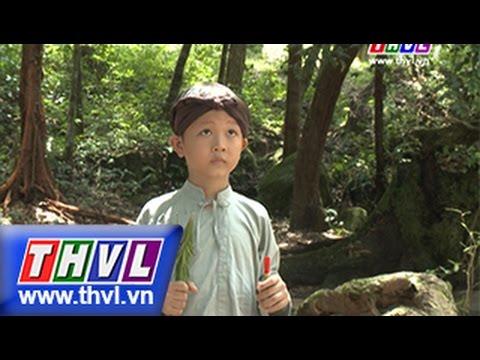 THVL | Thế giới cổ tích – Tập 83: Cậu bé Tích Chu