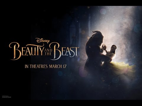 Beauty and the Beast | Official Teaser Trailer (2017) | Người Đẹp Và Quái Vật