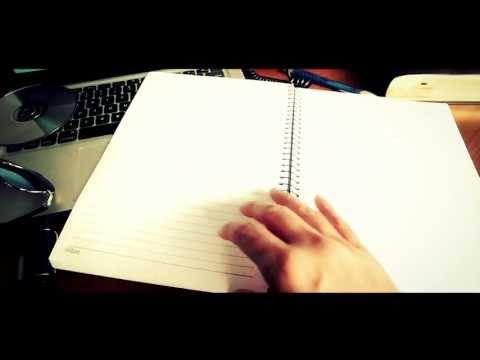 Nani Azevedo - A Última Palavra Vem de Deus - Lyric Video