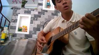 Dự thi level 3 guitar đệm hát hocdan.com