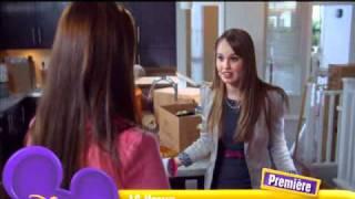 16 Voeux Sur Disney Channel !