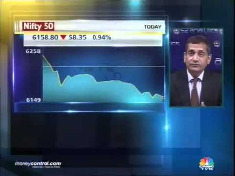 Sell Reliance Communications: Sudarshan Sukhani