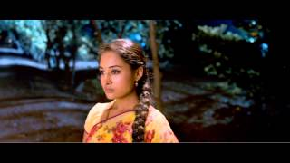 Adavi-Kaachina-Vennela-Movie-Video-Song---Nissabdham