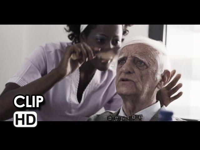 Italian Movies - Clip Ufficiale - Al lavoro HD