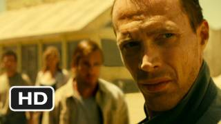 Legion #2 Movie CLIP They're Here (2010) HD