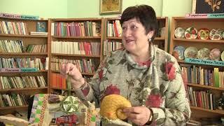 Інтерв'ю дня з Маісою Гнєушевою