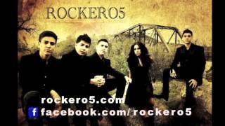 ROCKER05 - Si Hablo Con Dios