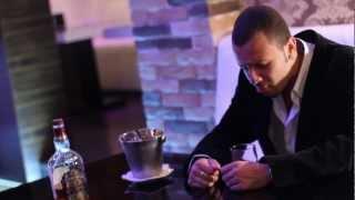 Кипа ft. Кристина - Он и Она