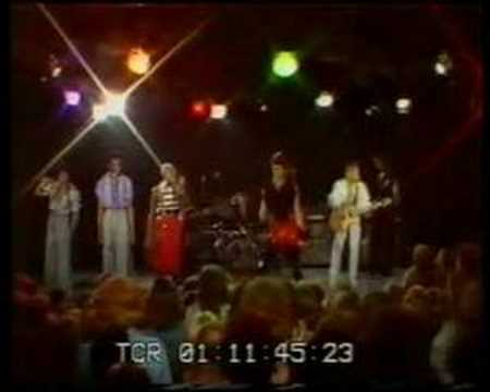 1980 floor show outtakes i can 39 t explain youtube for 1980 floor show