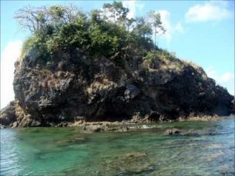 Isla verde my place,my home,.wmv