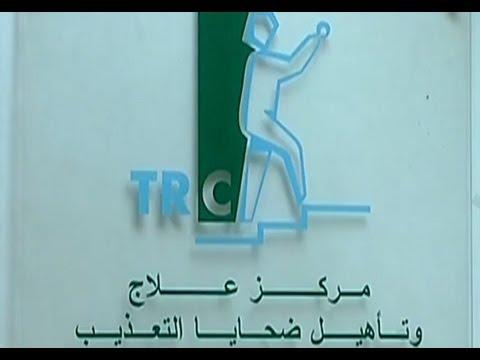 تحقيق وطن: ربع الأسرى المحررين ممن تعرضوا للتعذيب يعانون من مشاكل جنسية