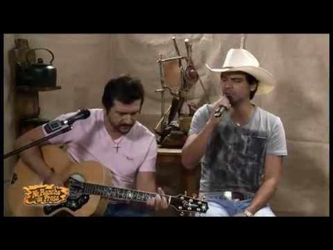 Jads e Jadson - Moça (DVD 2013)