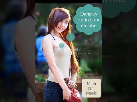 Top 10 Nhac Dien Tu Gay Ngien Hay Nhat Hien Nay