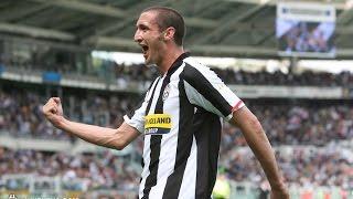 27/04/2008 - Serie A - Juventus-Lazio 5-2