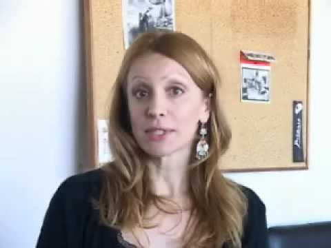 Lepota i Zdravlje - Ćosić Dragana, voditeljka