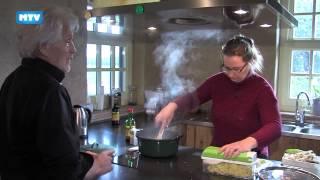 Culinair Pastinaak en meer - 708