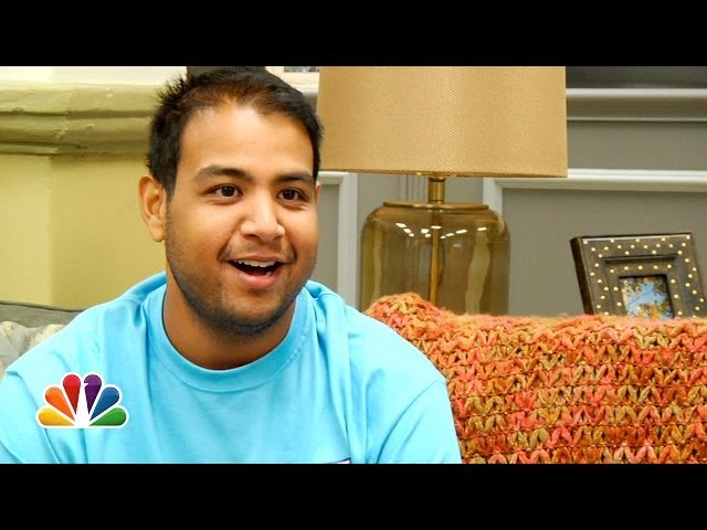 Bobby Discusses His Biggest Loser Experience - The Biggest loser