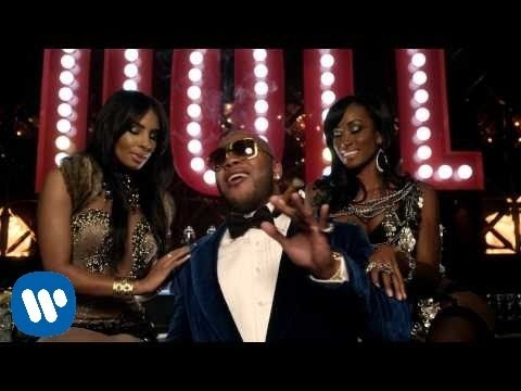 Flo Rida - How I Feel [Official Video]