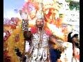 Carnavales Carupano