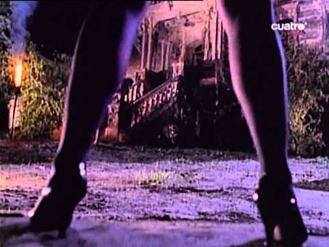Historias de la Cripta 5x07 La Casa del Terror.