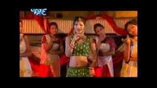 Bata Da Farmula Sakhi (Rakesh Mishra) New Super Hit DJ Mix