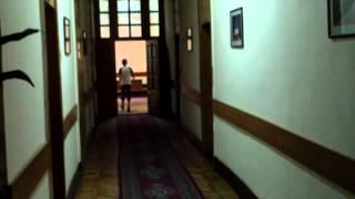 Minori, fum și scrum la Procuratura Centru, Chișinău