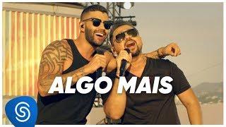 Xand Avião feat. Gusttavo Lima