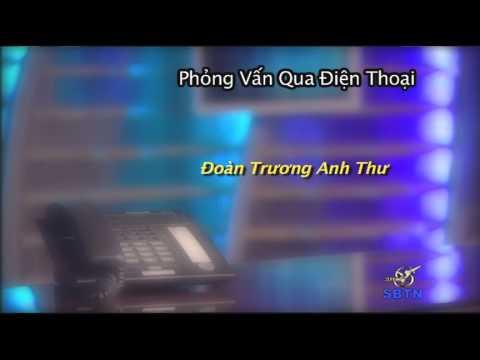16/01/15 - NHÂN QUYỀN CHO VN: Phỏng vấn gia đình dân oan của anh Đoàn Thanh Giang