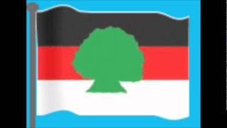 """Ali Birraa - Yaada keetiin Shoorarkaaye """"ያደ ኬትን ሾራርካዬ"""" (Oromiffa)"""