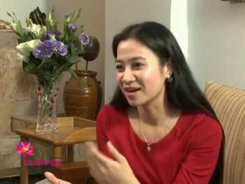 Đến thăm nhà đẹp của nghệ sĩ cải lương Võ Minh Lâm - [Sức Sống MêKông -- 24.08.2013]