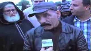 ميلود الحبشي ينفي عبر شوف تيڤي وفاته | روبورتاج