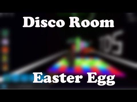 Tower Defense Simulator Disco Room Easter Egg. How to Get To Disco Room