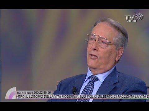 Amari e testimonial, il figlio di Ernesto Calindri