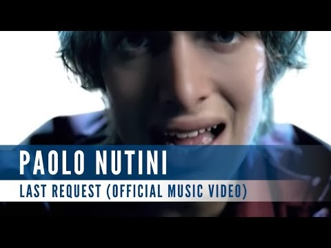 Paolo Nutini: