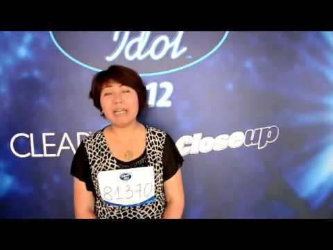 Thảm Họa Vietnam Idol 2012: Thí sinh