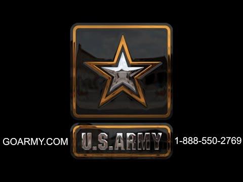 OPAT Beep Test - U.S. Army - Interval Aerobic Run