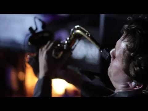 Sax N' House - Promo Teaser 2011 - Floripa