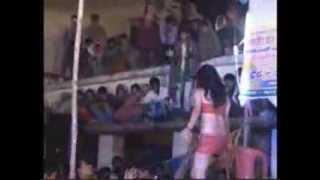 Arkestra Dance Mukhiya G Man Hoki T Boli