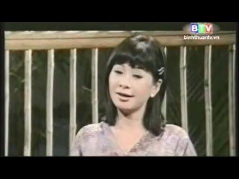 Hình ảnh trong video Ca Co Ve Tham Co Giao Nha Be _ Trong Huu - Cam