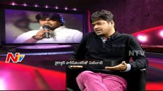 Harish Shankar Emotional Comments About Ravi Teja