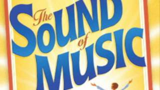 THE SOUND OF MUSIC- The Sound Of Music Instrumental