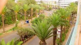 "Fikiraddis Nekatibeb - Erenes Embialegn ""እረ እኔስ እምቢ አለኝ "" (Amharic)"
