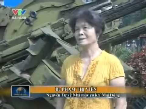 Hà Nội- Điện Biên phủ trên không (Tập 5)