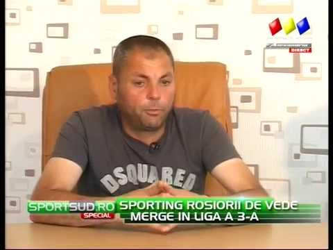 SportSUD Special - 23.06.2014