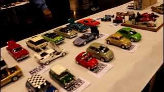 Bhimber new model car 2013 videos