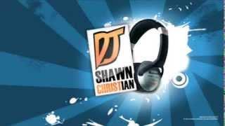 DJ Shawn Christian Reggae Worship Mix 2013