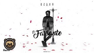Ozuna - El Farsante ( Audio Oficial )   Odisea