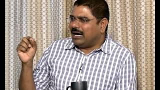 Ladies-and-Gentlemen-Movie-Team-Interview-Adivi-Sesh-Chaitanya-Nikitha-Narayan-Mahat