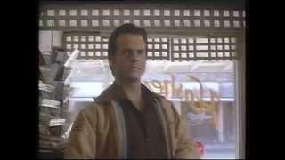 Opening To Under Suspicion 1992 VHS
